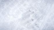 SnowAboveLS-GTAO-FestiveSurprise2015
