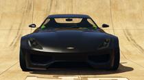 Specter2-GTAO-Front
