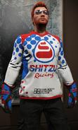 SpottyMotocross-Shitzu-RacingJerseys-GTAO