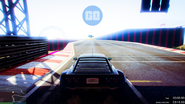 StuntRally-StuntRace-GTAO-SS5