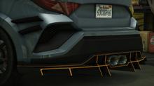 Sugoi-GTAO-TurboDiffuser