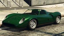 Swinger-GTAO-front