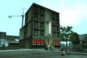TheDollsHouse-GTALCS-exterior