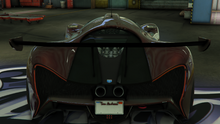 Visione-GTAO-LiveryGTSpoiler