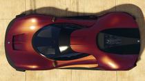 Visione-GTAO-Top
