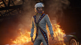 WhiteJockCranleyJumpsuit-GTAO-Poster