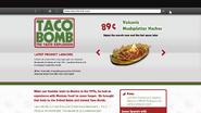Www.taco-bomb.com-GTAV-VolcanicNachos
