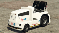 Airtug-GTAV-front
