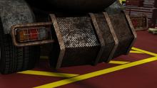 ApocalypseCerberus-GTAO-PlatedRambars
