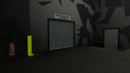 ArenaWorkshop-GTAO-SpectatorBoxAccess