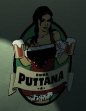 BirraPuttana-GTAIV-WallLogo
