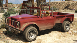 Bodhi-GTAV-front-BETTY32