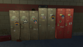 BohanFireStation-GTAIV-Lockers.png