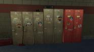 BohanFireStation-GTAIV-Lockers