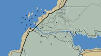 BombushkaRun-GTAO-Map6