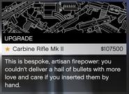 CarbineRifleMkII-GTAO-Upgrade