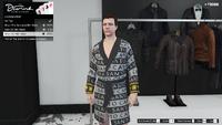 CasinoStore-GTAO-MaleTops-Loungewear3-BlackSCSilkRobe