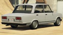 Cheburek-GTAO-rearquarter