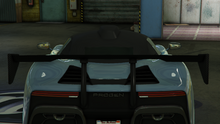 Emerus-GTAO-CarbonSportsSpoiler