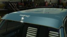 Fagaloa-GTAO-RetroVisor