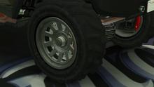 Freecrawler-GTAO-NoMudguards
