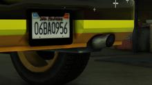 GoGoMonkeyBlista-GTAV-StockExhaust