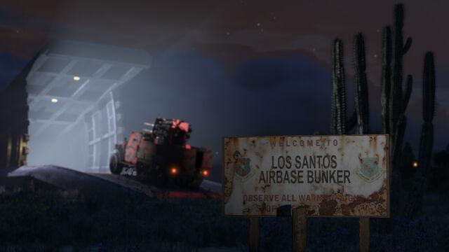 File:Gunrunning-GTAO-OfficialScreen-Bunker.jpg