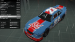 HotringSabre-GTAO-Liveries-23-LTDGasoline-LightBlue