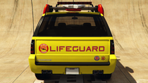 Lifeguard-GTAV-Rear