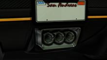 Locust-GTAO-TripleRadialBoxedExhausts