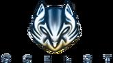 Ocelot-Logo-GTAO