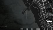 PeyotePlants-GTAO-Map16