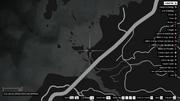 PeyotePlants-GTAO-Map64