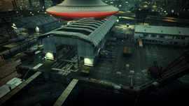 Project4808ATerminal-GTAO-MapOverview