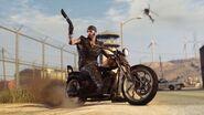 Ratbike-GTAO-RGSC3