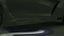 SchlagenGT-GTAO-RaceSideExhausts