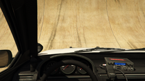 SheriffCruiser-GTAV-Dashboard