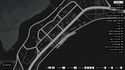 SignalJammers-GTAO-Map46