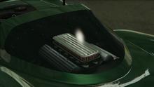 Swinger-GTAO-ChromeFilter