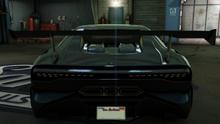 Thrax-GTAO-RaceSpoiler