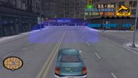 Turismo4-GTAIII