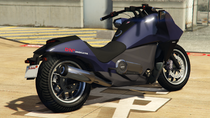 Vindicator-GTAV-RearQuarter