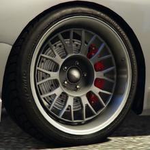 Wheels-GTAV-Cosmo-SUV