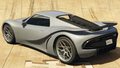 811-GTAO-RearQuarter.png