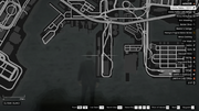 ActionFigures-GTAO-Map4