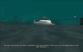 AmphibiousAssault-GTASA-SS48