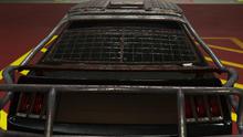 ApocalypseDominator-GTAO-HighLevelSpoiler