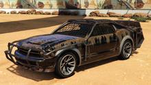 ApocalypseDominator-GTAO-front-PaintedRustLivery