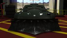 ApocalypseZR380-GTAO-LargeScoop