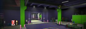 ArenaWorkshop-GTAO-WorkshopColor-VioletGreenPink